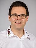 Andreas Sperber