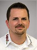 Daniel Stengel