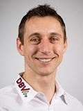 Johannes Englert