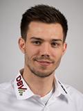 Marius Schlembach