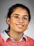 Nicole Kaya